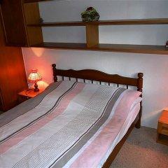 Отель Ismene, Chalet комната для гостей фото 4