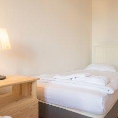 Апартаменты Tolstov-Hotels Big 2 Room City Apartment сейф в номере