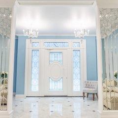 Гостиница Мадам Эль интерьер отеля фото 3