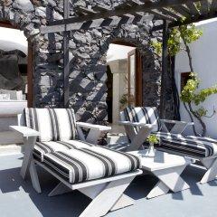 Отель Honeymoon Petra Villas фото 8