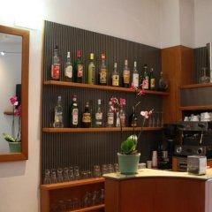 Hotel Paola гостиничный бар