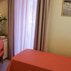 Отель Del Corso комната для гостей фото 4
