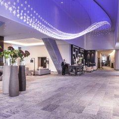 Отель InterContinental Davos Швейцария, Давос - отзывы, цены и фото номеров - забронировать отель InterContinental Davos онлайн бассейн