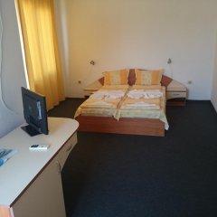 Отель Family Hotel Danailov Болгария, Приморско - отзывы, цены и фото номеров - забронировать отель Family Hotel Danailov онлайн удобства в номере