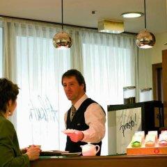 arte Hotel Wien Stadthalle спа фото 2