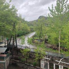 Отель Sanasar Hotel Армения, Татев - отзывы, цены и фото номеров - забронировать отель Sanasar Hotel онлайн фото 2