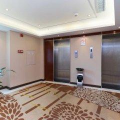 International Boutique Hotel интерьер отеля фото 3
