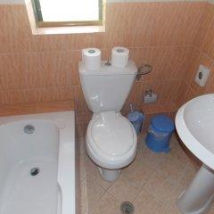 Отель Palace Lukova Албания, Саранда - отзывы, цены и фото номеров - забронировать отель Palace Lukova онлайн спа фото 2
