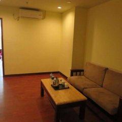 Отель Home Inn Shenzhen Bao'an South Road Шэньчжэнь комната для гостей фото 2