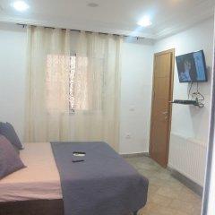 Triplex - Sidi Bou Said in Tunis, Tunisia from 93$, photos, reviews - zenhotels.com guestroom photo 3