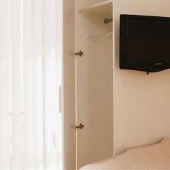 Мини-Отель Ардерия удобства в номере фото 2