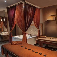 Botanik Platinum Турция, Окурджалар - отзывы, цены и фото номеров - забронировать отель Botanik Platinum онлайн спа