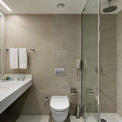 Отель Mirage Park Resort - All Inclusive ванная