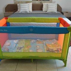 Апартаменты Millie's Apartments детские мероприятия фото 2