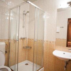 VIP Hotel ванная