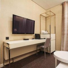 Hotel Cullinan Daechi удобства в номере фото 2