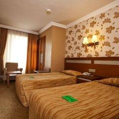 Almer Hotel Турция, Анкара - 1 отзыв об отеле, цены и фото номеров - забронировать отель Almer Hotel онлайн сейф в номере