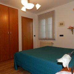 Отель B&B Al Sol Levante Италия, Градо - отзывы, цены и фото номеров - забронировать отель B&B Al Sol Levante онлайн комната для гостей фото 2
