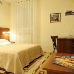 Гостиница Злата Прага комната для гостей фото 5