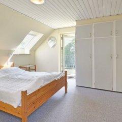 Отель Troldhede комната для гостей фото 2
