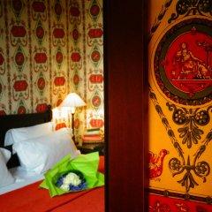 Отель Prince De Conti Франция, Париж - отзывы, цены и фото номеров - забронировать отель Prince De Conti онлайн детские мероприятия