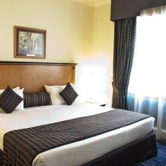 Отель Regal Plaza Hotel ОАЭ, Дубай - 2 отзыва об отеле, цены и фото номеров - забронировать отель Regal Plaza Hotel онлайн комната для гостей фото 2