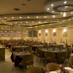 Отель LMB Hotel Индия, Джайпур - отзывы, цены и фото номеров - забронировать отель LMB Hotel онлайн питание фото 2