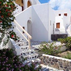 Adamastos Hotel фото 2