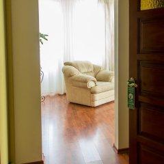 Гостиница Европа Украина, Трускавец - отзывы, цены и фото номеров - забронировать гостиницу Европа онлайн комната для гостей фото 3