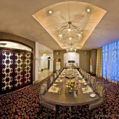 The H Hotel, Dubai