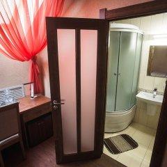 Гостиница Russkiy dvor удобства в номере