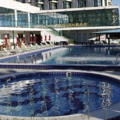 Отель Club Esse Mediterraneo Италия, Монтезильвано - отзывы, цены и фото номеров - забронировать отель Club Esse Mediterraneo онлайн фото 9