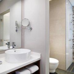 Отель Aloft Me'aisam, Dubai ванная фото 2