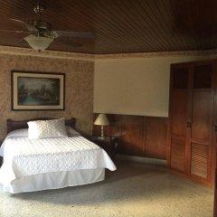 Отель Stein Colonial Колумбия, Кали - отзывы, цены и фото номеров - забронировать отель Stein Colonial онлайн комната для гостей