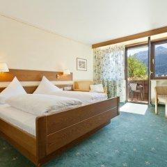 Отель Zum Mohren Италия, Горнолыжный курорт Ортлер - отзывы, цены и фото номеров - забронировать отель Zum Mohren онлайн комната для гостей фото 2