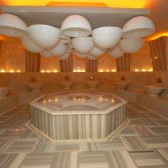 Sueno Hotels Golf Belek Турция, Белек - отзывы, цены и фото номеров - забронировать отель Sueno Hotels Golf Belek - All Inclusive онлайн сауна