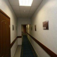 Отель На высоте Уфа интерьер отеля фото 3