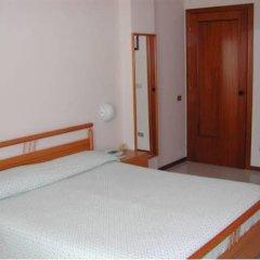 Отель Centrale Италия, Лорето - отзывы, цены и фото номеров - забронировать отель Centrale онлайн комната для гостей фото 3