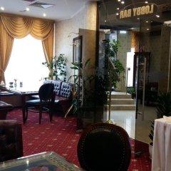 Отель Central Болгария, Велико Тырново - отзывы, цены и фото номеров - забронировать отель Central онлайн питание