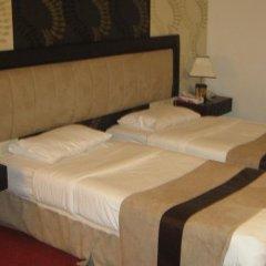 Отель Marmara Hotel Иордания, Амман - отзывы, цены и фото номеров - забронировать отель Marmara Hotel онлайн комната для гостей фото 2