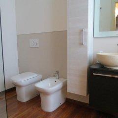 Отель Villa Ornella Италия, Вербания - отзывы, цены и фото номеров - забронировать отель Villa Ornella онлайн ванная фото 2