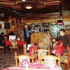 Отель Smolyan Болгария, Смолян - отзывы, цены и фото номеров - забронировать отель Smolyan онлайн развлечения