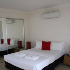 Апартаменты Fv4006 Apartments комната для гостей