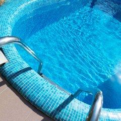 Шарм Отель бассейн фото 3