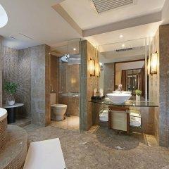 Отель XiaMen Big Apartment Hotel Китай, Сямынь - отзывы, цены и фото номеров - забронировать отель XiaMen Big Apartment Hotel онлайн спа