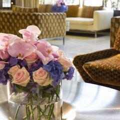 Le Grand Hotel Cannes Канны интерьер отеля фото 3
