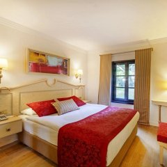 Sunrise Resort Hotel - All Inclusive комната для гостей