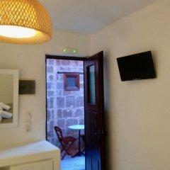 Отель Auberge 32 Греция, Родос - отзывы, цены и фото номеров - забронировать отель Auberge 32 онлайн фото 5