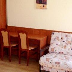 Отель in Hernals Австрия, Вена - отзывы, цены и фото номеров - забронировать отель in Hernals онлайн удобства в номере фото 2