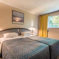 Отель La Reserve Великобритания, Лондон - отзывы, цены и фото номеров - забронировать отель La Reserve онлайн фото 3